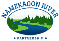 Namekagon River Partnership